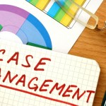 Comcare Case Management