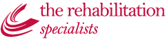 Rehabilitation Specialists