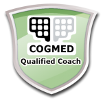 Cogmed ShieldAU