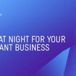 2016 Telstra Business Awards Finalist – The Rehabilitation Specialists