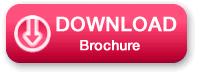 download-pdf-button