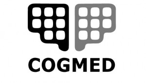 Cogmed Rehab Specialists