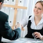 Comcare Case Management