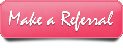 make-a-referral button