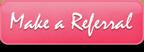make-a-referral-button-small