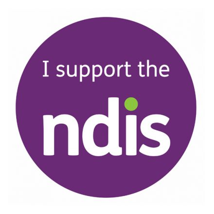 NDIS – National Disability Insurance Scheme