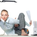 WIN! a Workstation Assessment…